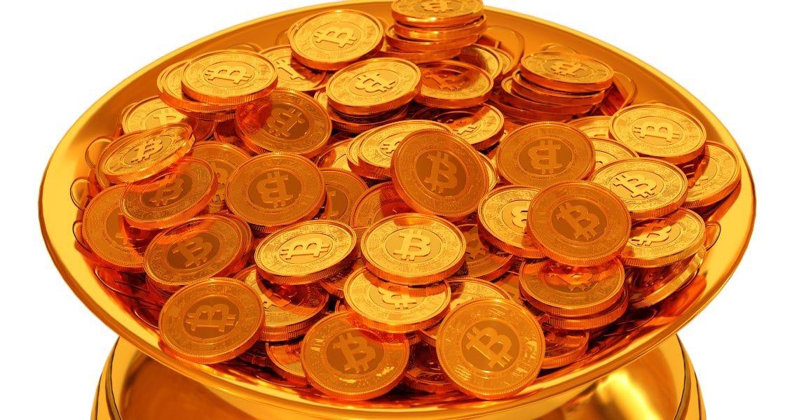 Bitcoin Loophole è uno scam?