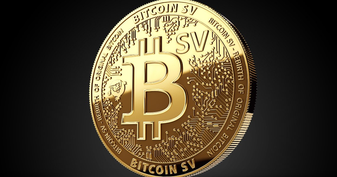 """Bitcoin SV news: in Polonia un """"passaporto alimentare"""""""
