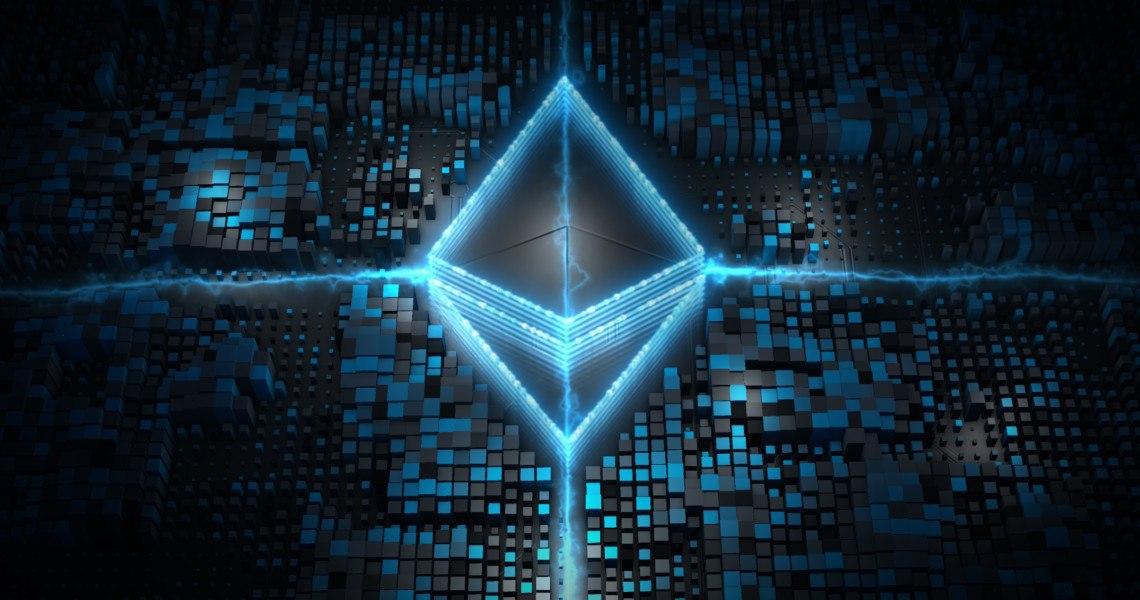 Pronti al lancio di Ethereum 2.0 in testnet grazie a Prysmatic Labs