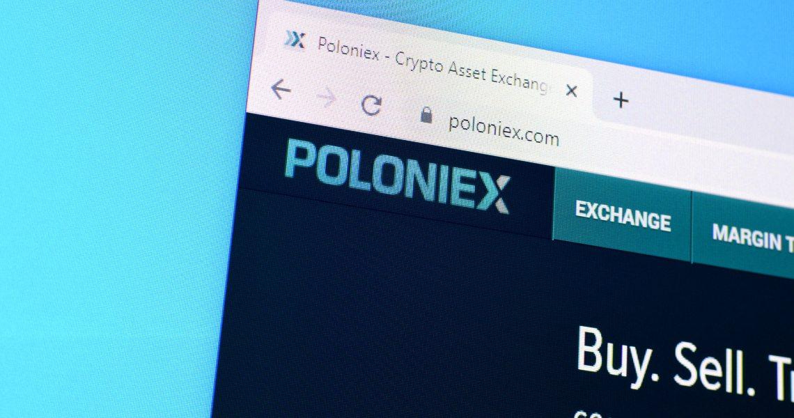 In arrivo la piattaforma LaunchBase di Poloniex