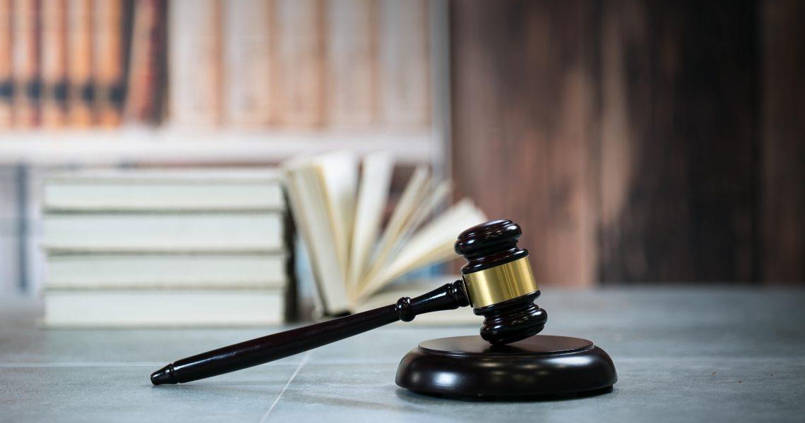 Truffa Onecoin: per Ignatov sentenza da rinviare