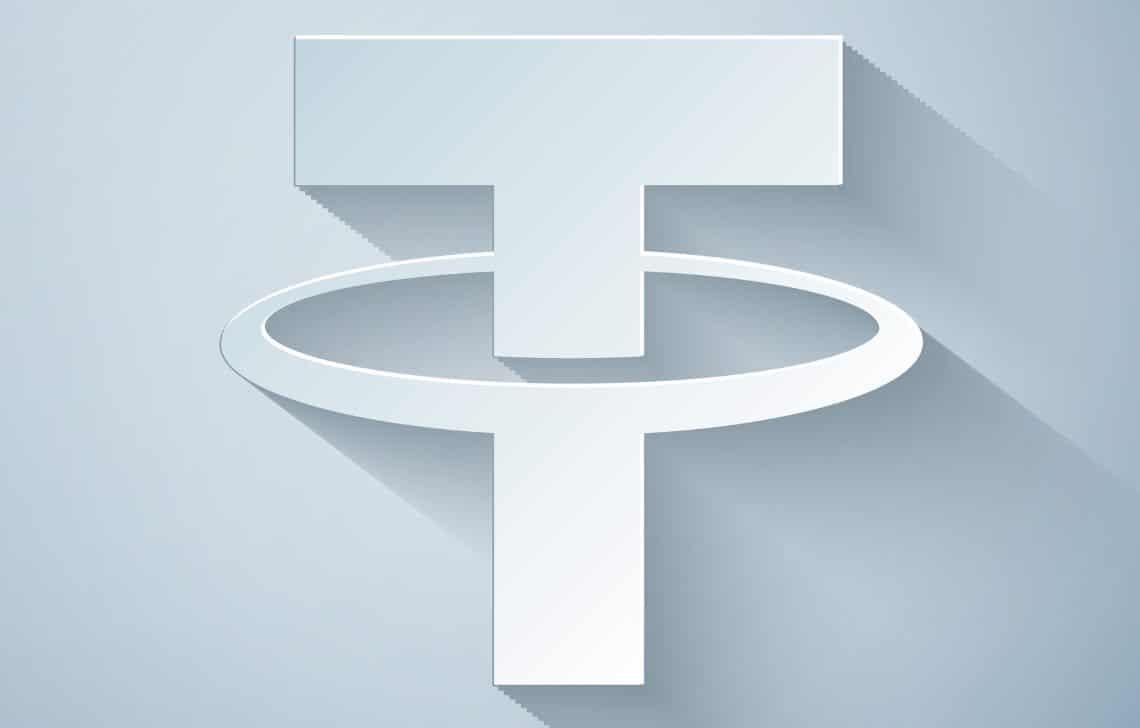 Perché Tether USDT sta diventando sempre più popolare