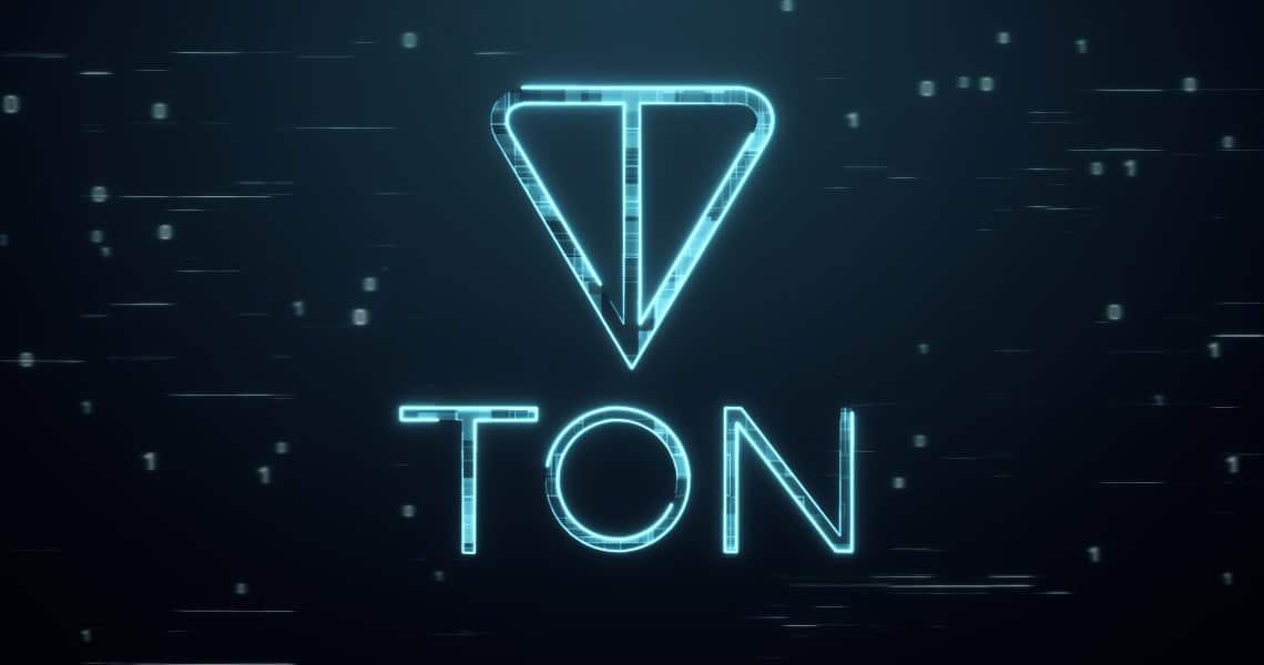 TON: presto rilasciato il sistema operativo della blockchain