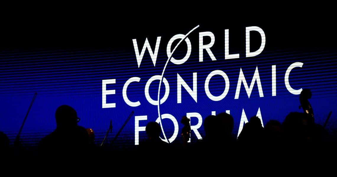 Dal World Economic Forum un toolkit per usare la blockchain