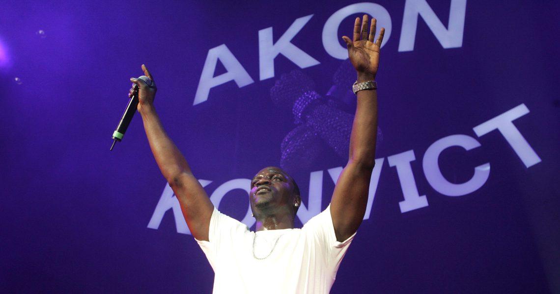 Akoin: nuove informazioni sulla criptovaluta del rapper Akon