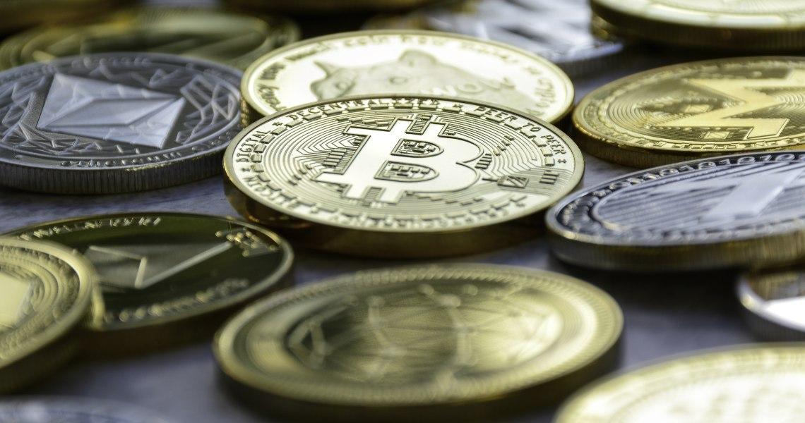 Altcoin vs Bitcoin: una nuova fase bullish?