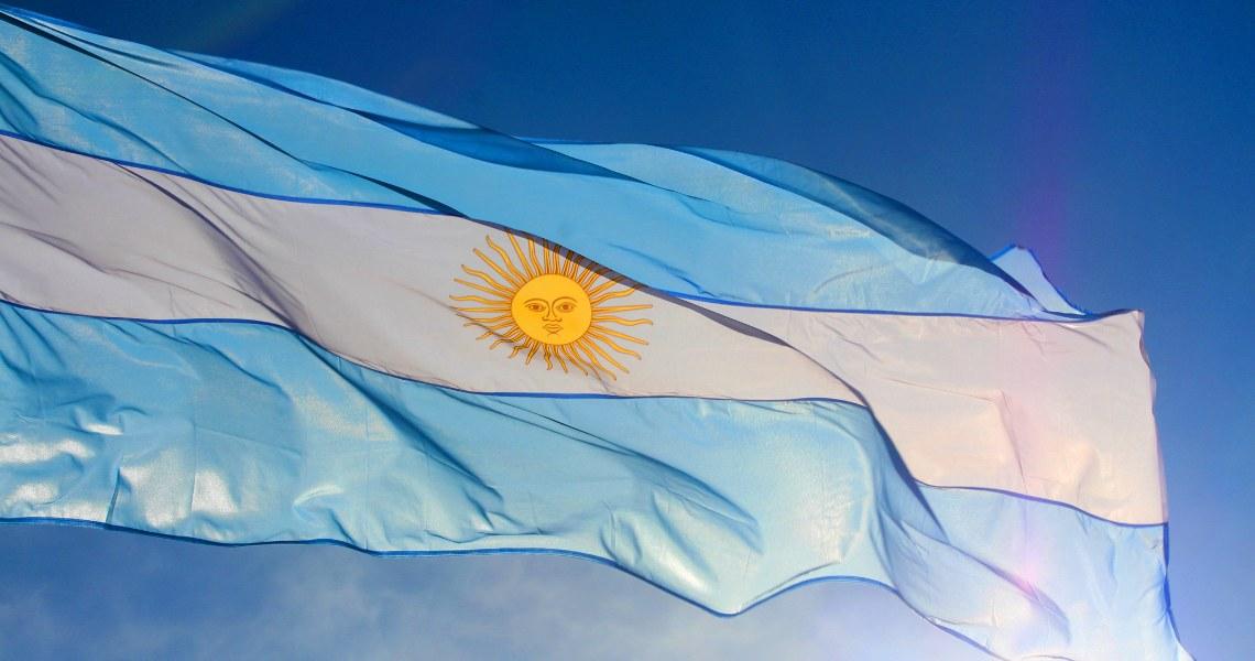 La Banca Centrale dell'Argentina vuole usare la blockchain