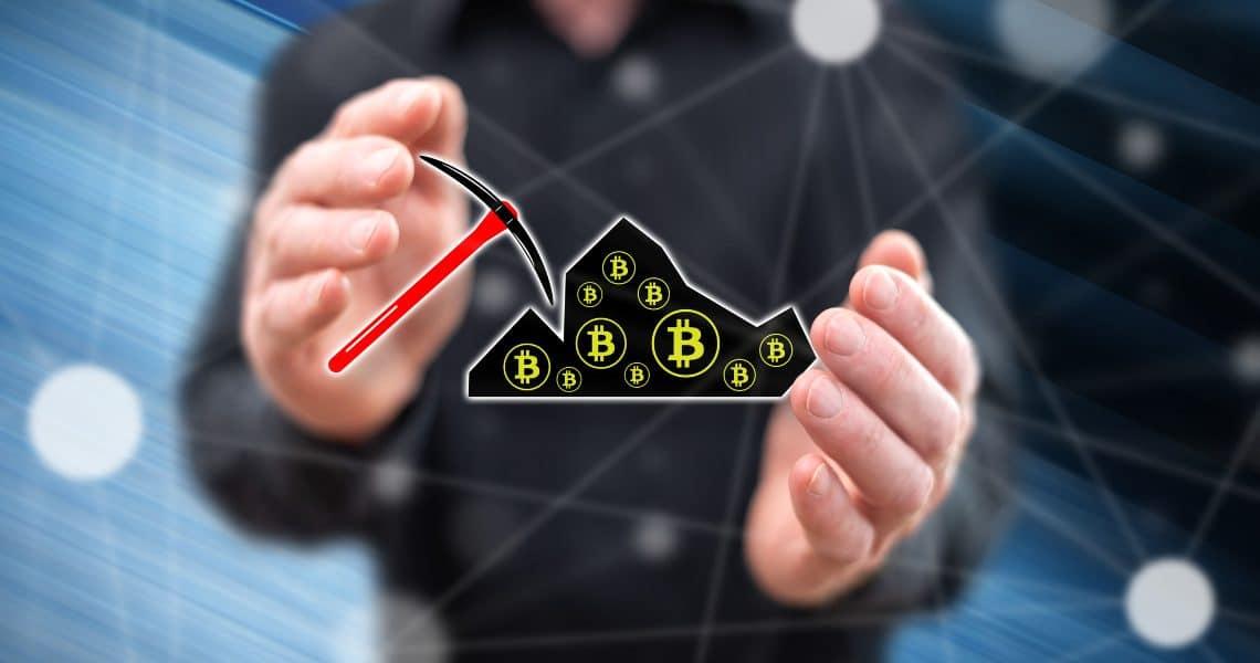 Argo Blockchain: +1.000% di entrate nel 2019