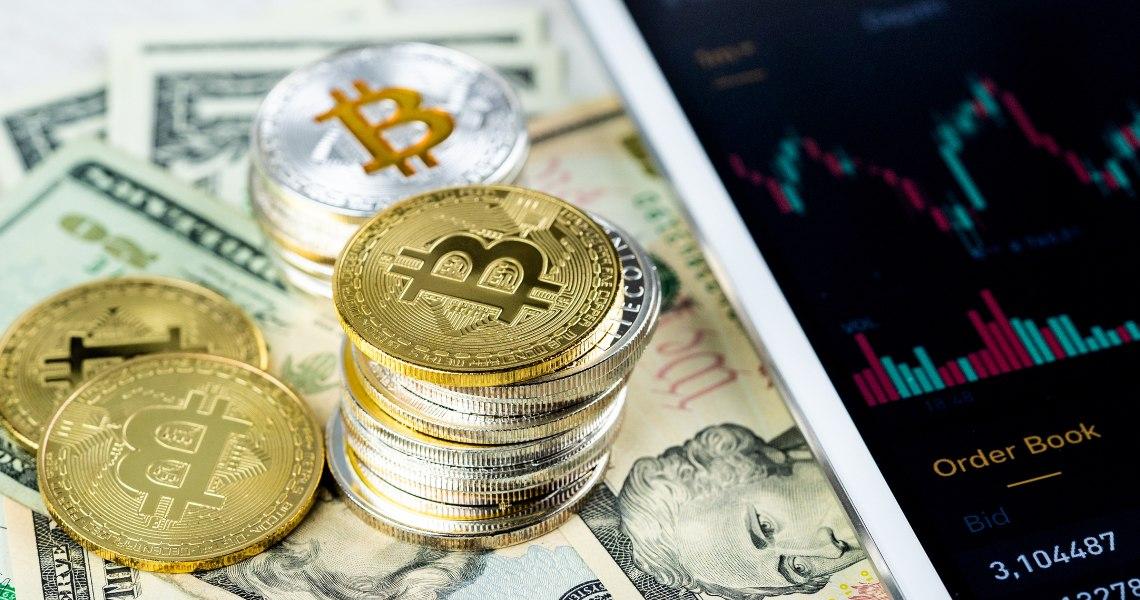 Bakkt: volumi sostenuti per i futures su bitcoin