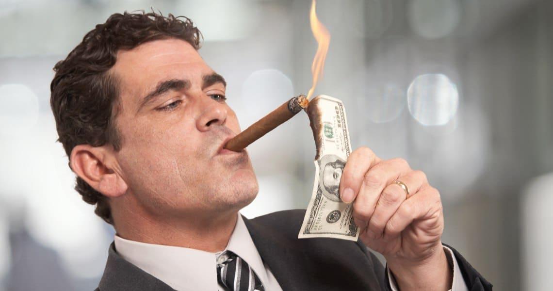 Forbes pubblica la lista dei miliardari crypto