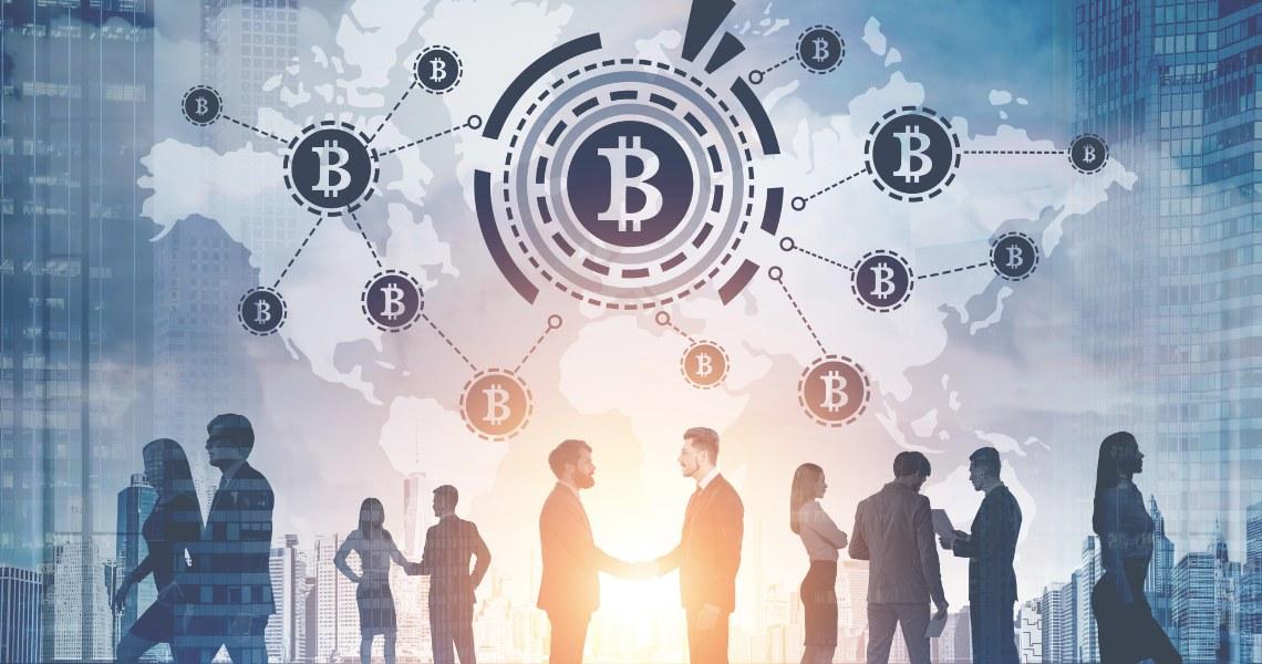 La scuola austriaca invalida le teorie dei sostenitori di Bitcoin