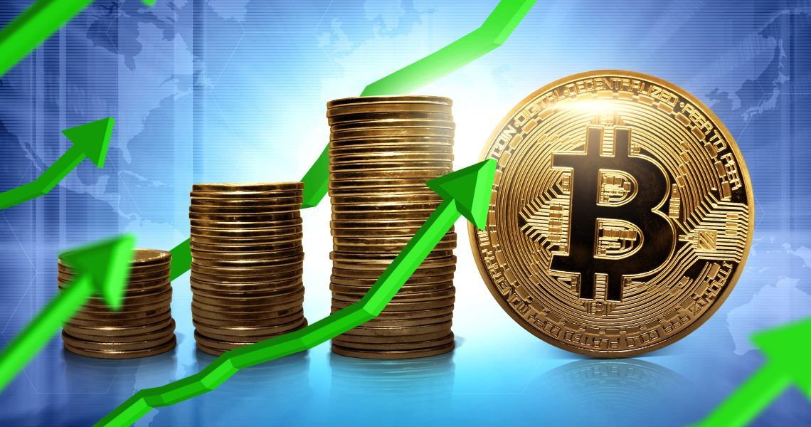 Binance: per CZ il prezzo di bitcoin presto salirà