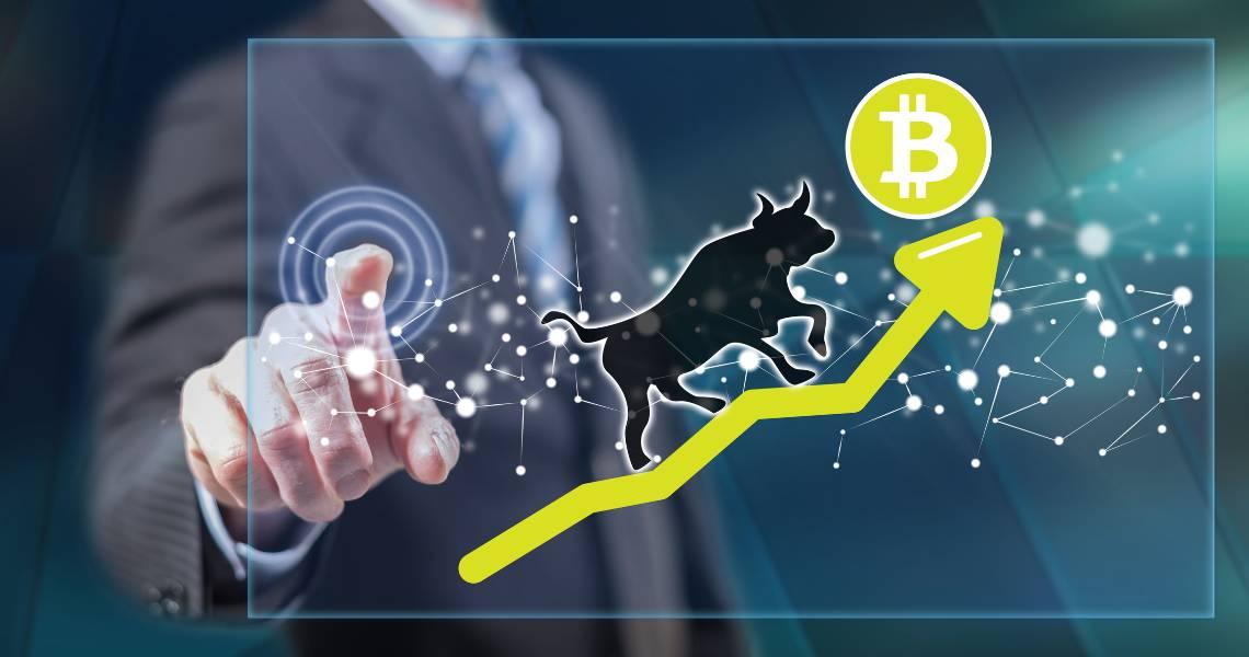 La predizione super bullish di Pompliano sul prezzo di bitcoin