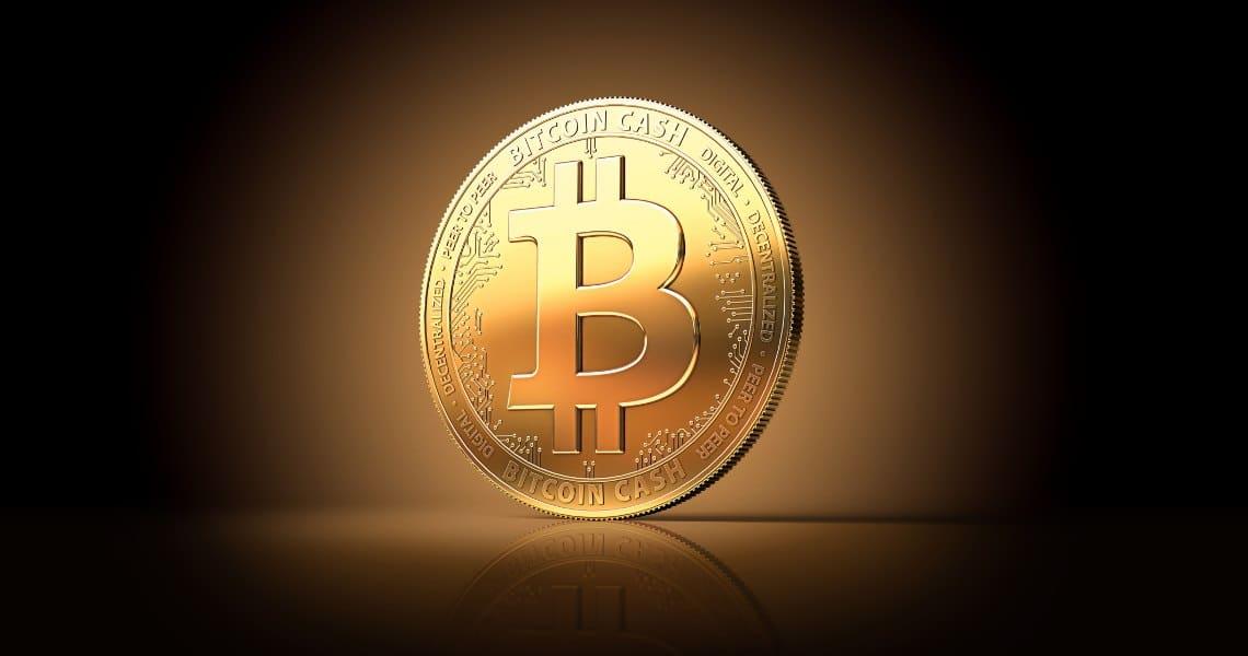 Il ritorno di Jihan Wu durante il primo halving per Bitcoin Cash