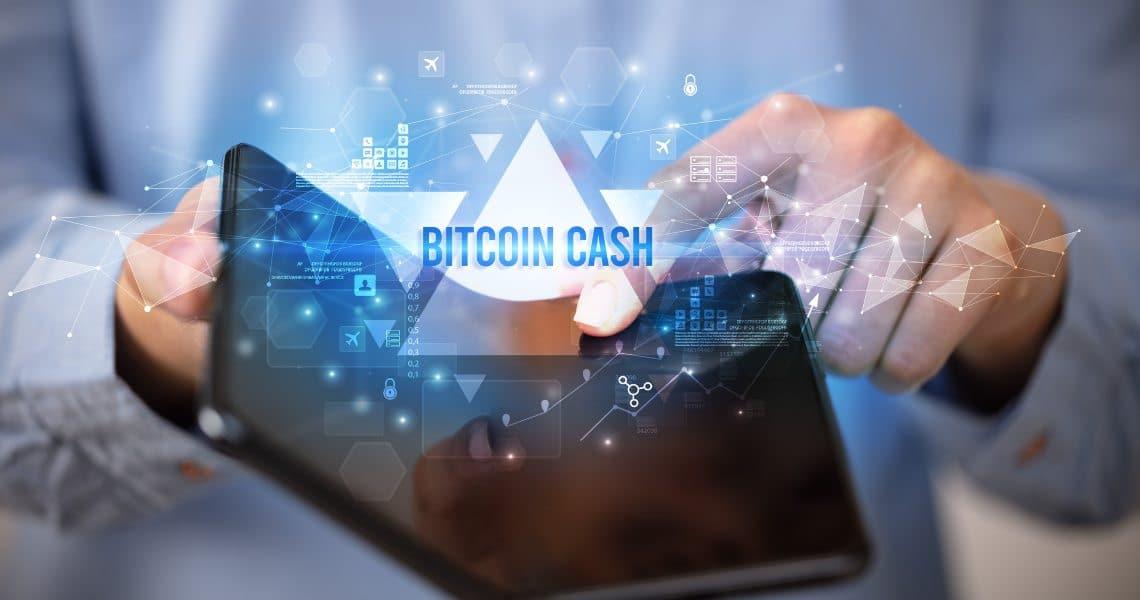 Bitcoin Cash: che effetti avrà il primo halving?