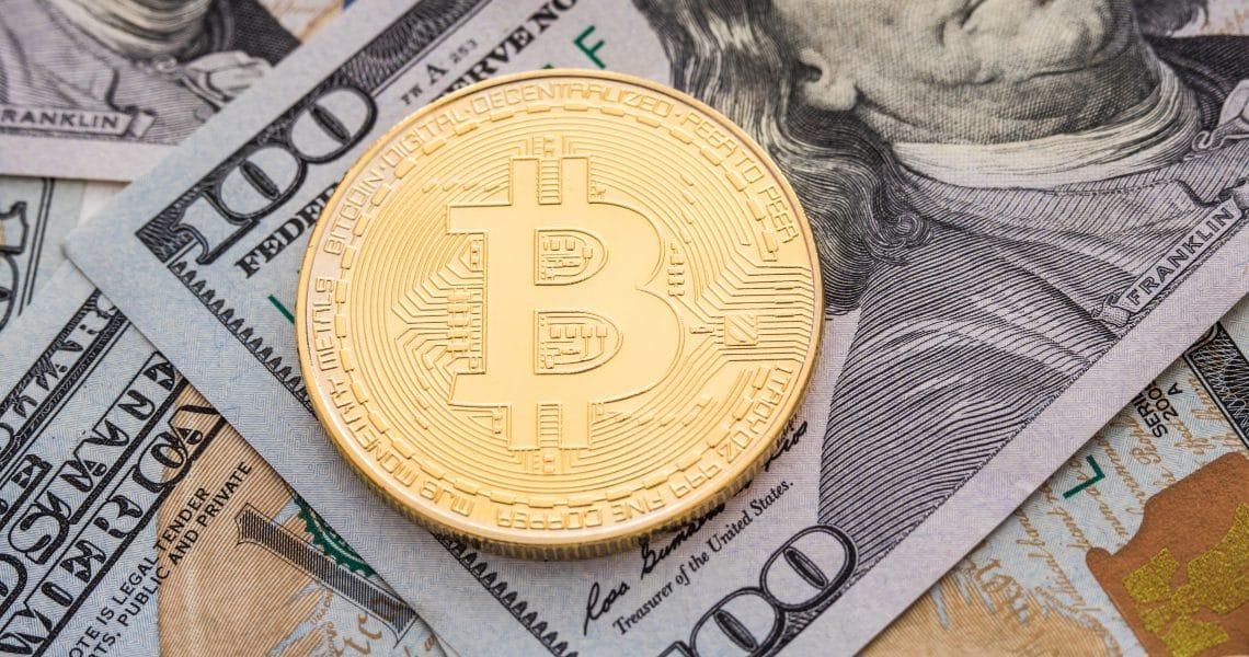 La DeFi vive anche su Bitcoin