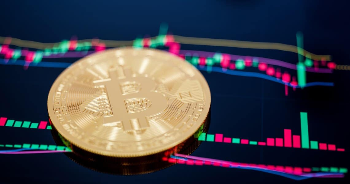 Bitcoin: l'indice fear and greed mostra fiducia