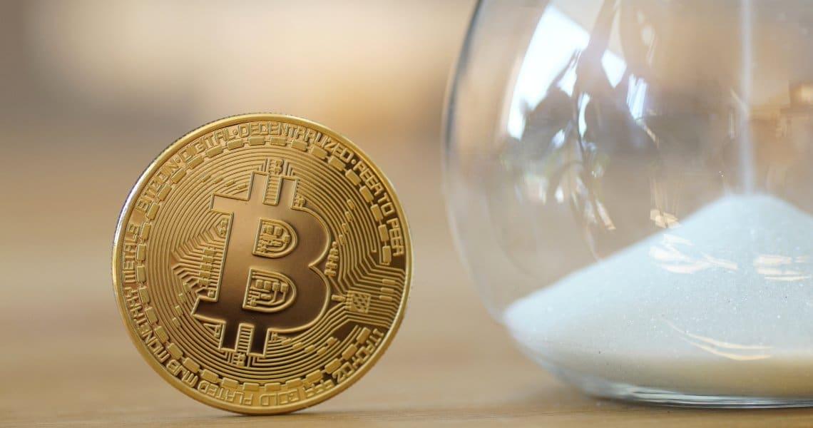 Le previsioni del prezzo di bitcoin prima dell'halving 2020