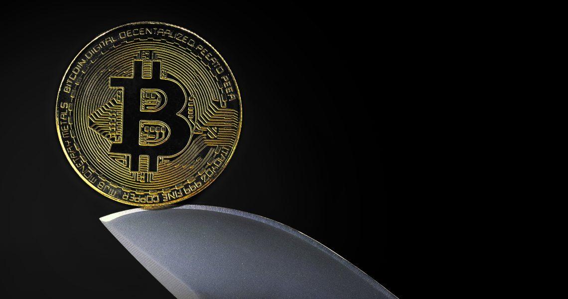 Cosa accadrà a bitcoin dopo l'halving?