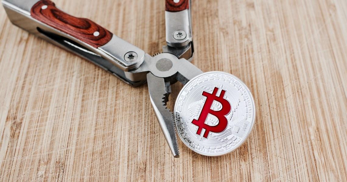 Lo scenario che precede il terzo halving di Bitcoin