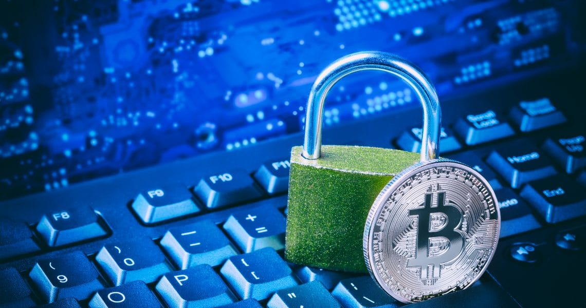 Tinder e le mail di ricatto a tema Bitcoin