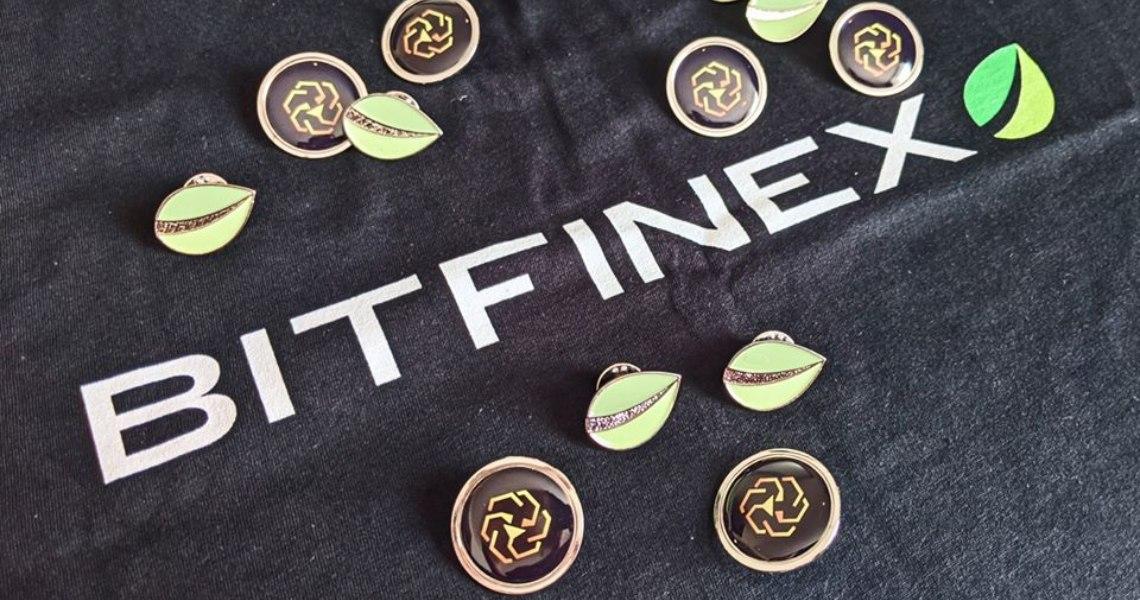 Bitfinex Pulse: il social network per i trader