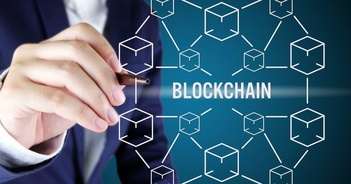 Le soluzioni blockchain che i giganti della tecnologia dovrebbero esaminare