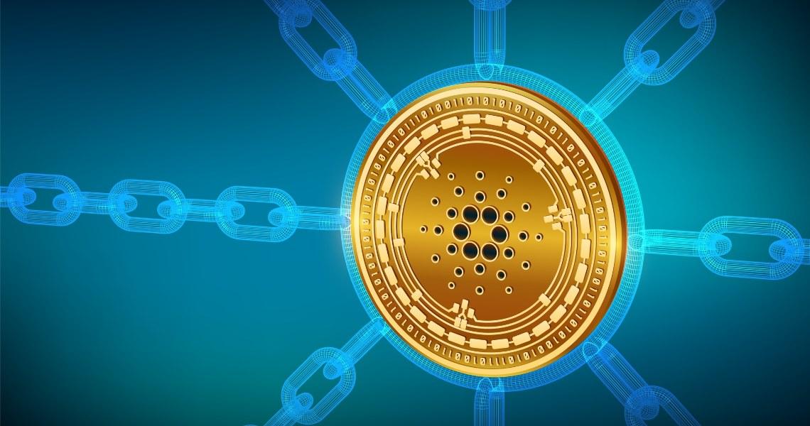 Cardano: la blockchain aveva 11 vulnerabilità