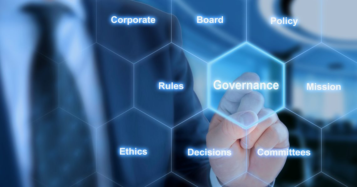 Compound Governance è ora attiva