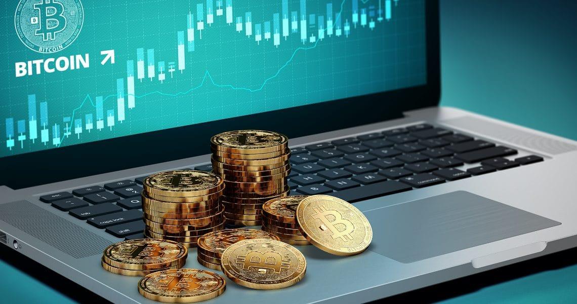 Problemi crypto exchange