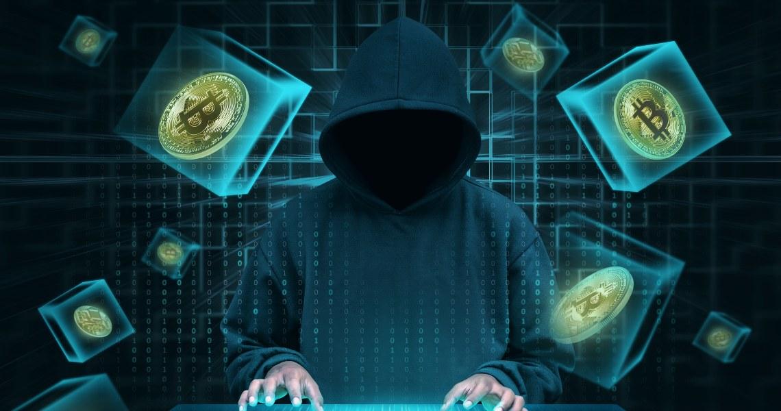 Una lista dei più importanti hack della storia crypto