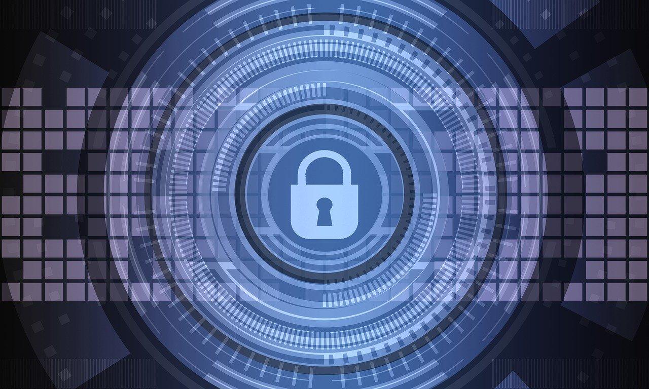 Uniswap: un attacco alla DeFi e imBTC