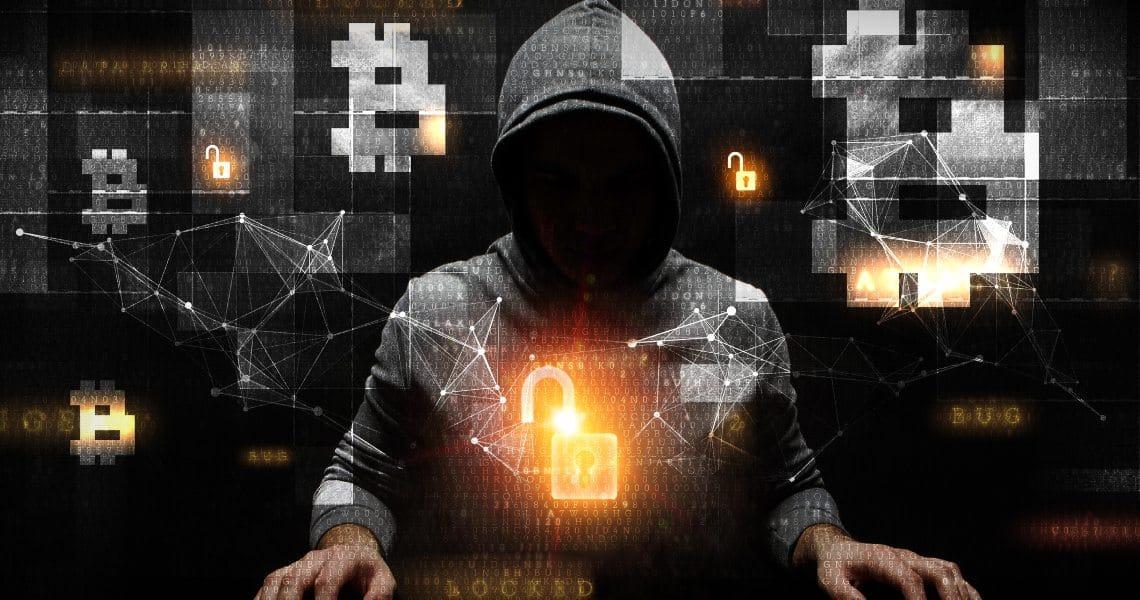 I dati degli utenti di Email.it in vendita per Bitcoin