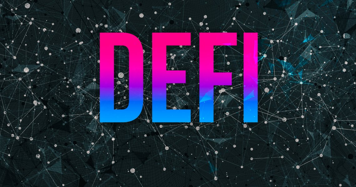 DeFi: dForce, oltre all'hack il plagio. Intervista a Scott Stuart di KAVA