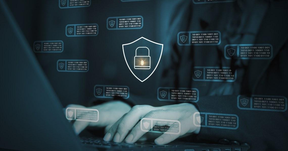 DeFi: un l'attacco 51% contro PegNet