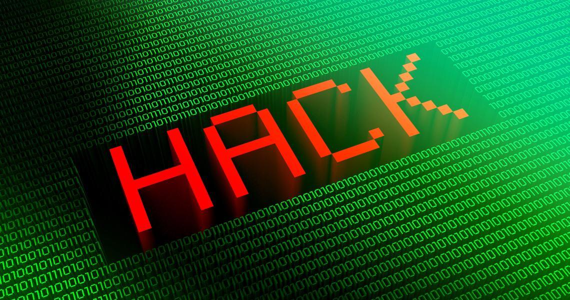 dForce: dopo l'hack avvia il recupero dei fondi