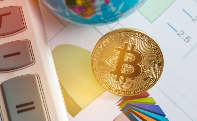 Report: bitcoin sta performando meglio di tutte le asset class