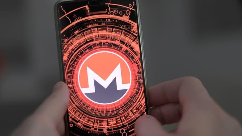 HTC: il founder di Ethereum contro il mining di Monero