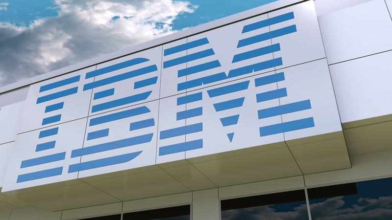 Ex membro di IBM: