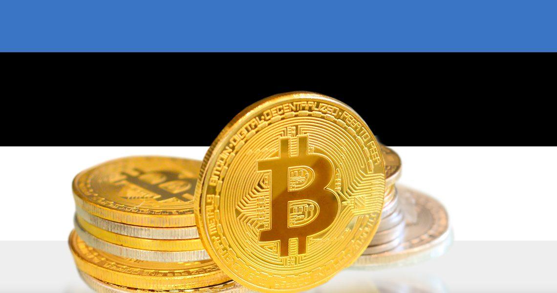 Estonia: nuove leggi sulle crypto. Che effetto avranno?