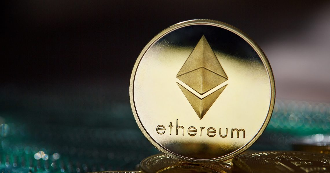 Adam Cochran e le 7 ragioni della crescita economica di Ethereum