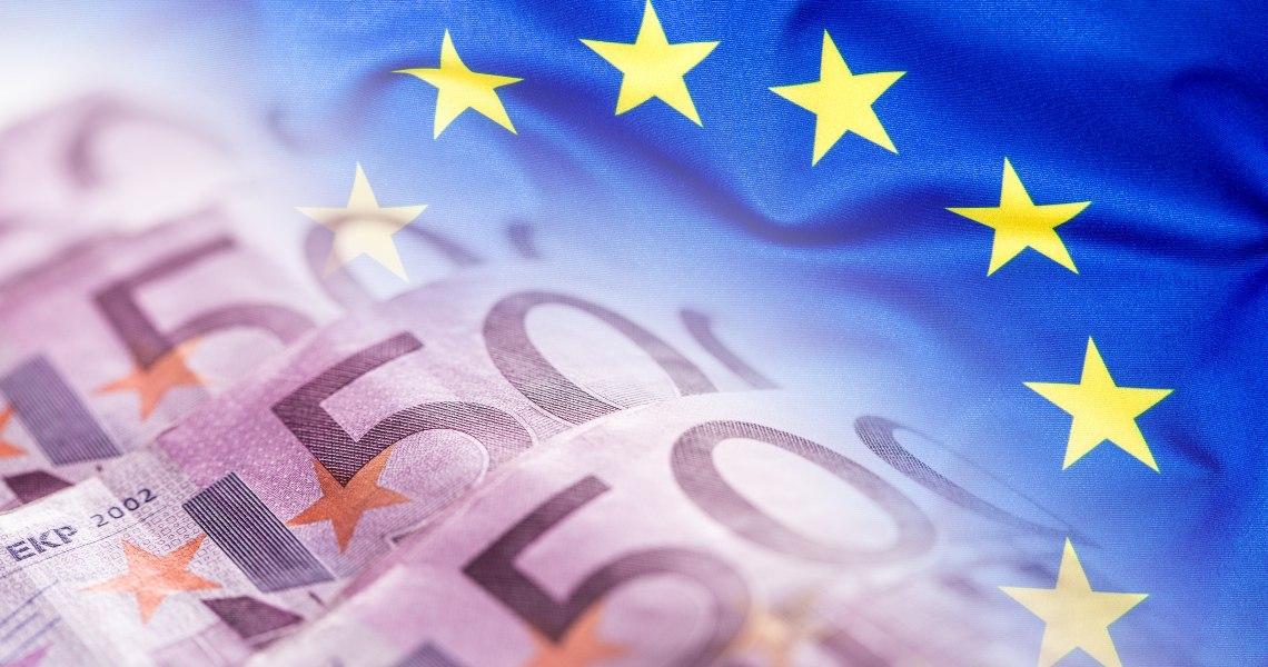 UE: 500 miliardi per la crisi da Coronavirus, lontani gli Eurobond