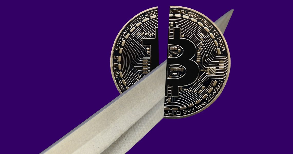 BitMEX: l'hashrate di Bitcoin scenderà del 30% dopo l'halving