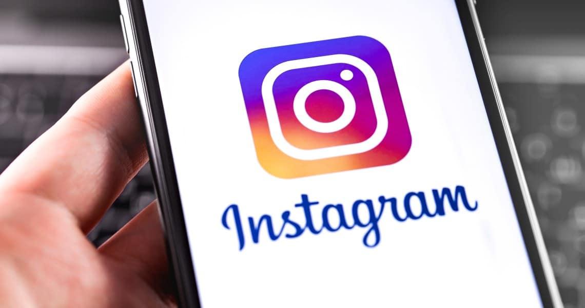 I migliori account Instagram del mondo crypto