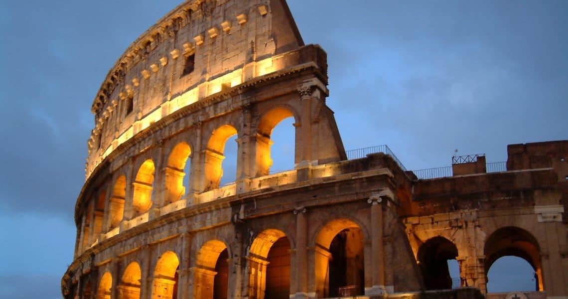 Italian Wonders