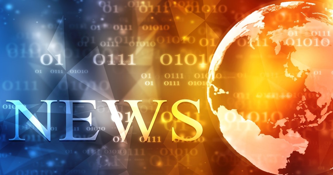Crypto News 24: i video di Cryptonomist per commentare le ultime notizie