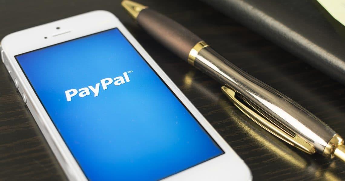 Paypal cerca un direttore per la strategia blockchain