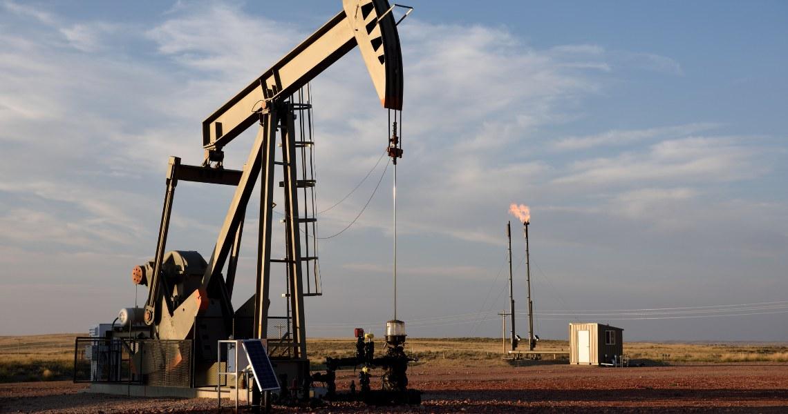 Petrolio e Covid-19: il parere degli analisti