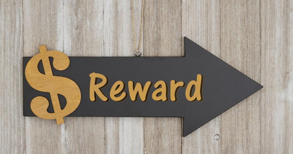 Algorand: come funzionano i premi della blockchain
