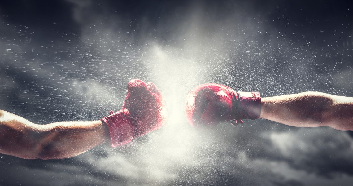 Vitalik Buterin vs Justin Sun: lo scontro